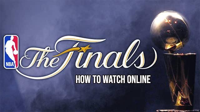 watch nba finals 2021 live
